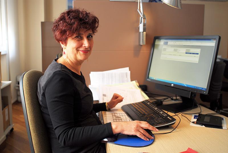 Emanuela Pietroboni