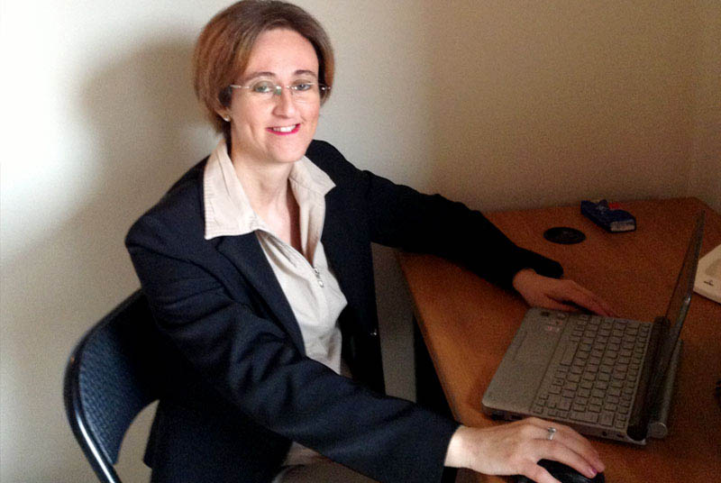 Morena Cominetti